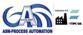 ASM Process Automation